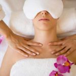 Mothers-Day-Spa-Treatments-article