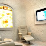 Saltroom | Microdermabrasion Treatment John's Creek