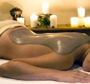 bodytreatment021
